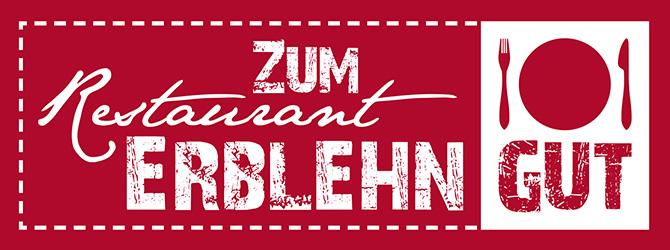 Restaurant Zum Erblehngut 03238 Massen Nahe Der Sangerstadt Finsterwalde